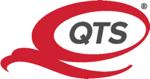 QTS150