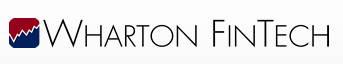 whartonfintechblog