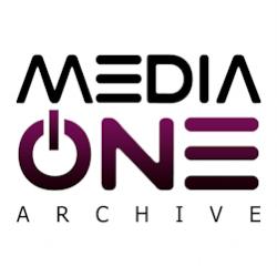 Media One AV
