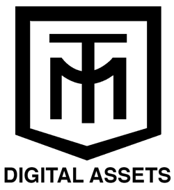 MTDigital Assets
